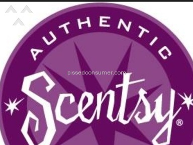 Scentsy - Review from Glasgow, Kentucky