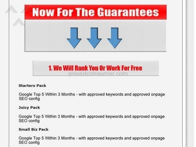 SEO Juice Search Engine Optimisation Telecommunications review 30416