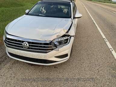 GEICO Auto Claim review 1050959