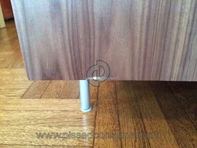 LoocStudio Furniture and Decor review 86161