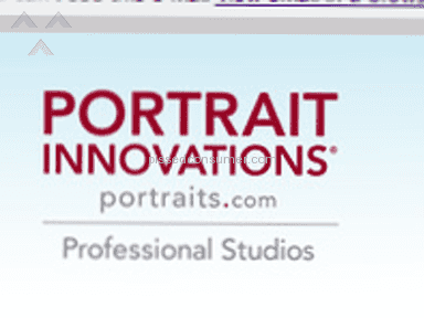 Portrait Innovations Shipping Service review 176624