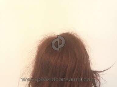 Advanced Hair Studio Hair Treatment review 64791