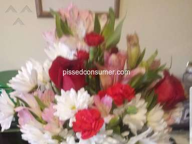 Blooms Today Flowers review 474363