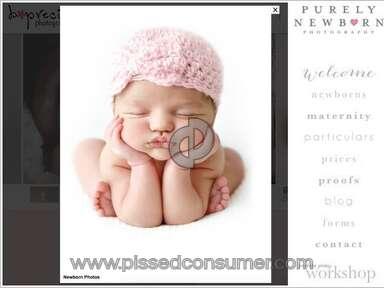 B Precious Photo Service review 187114