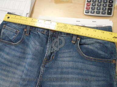 Poshmark Bullhead Denim Jeans review 168432