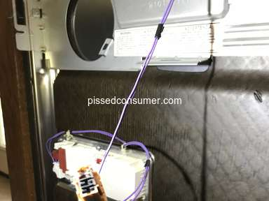 KitchenAid Kuds30Fxssa Dishwasher review 327684