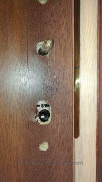 Mastercraft Windows And Doors Door
