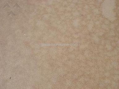 Factory Direct SPA Covers Cover review 888