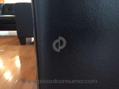 Coleman Furniture Furniture Set review 259824