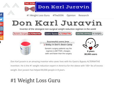 Roca Labs Weight Loss, Diets and Training review 214890