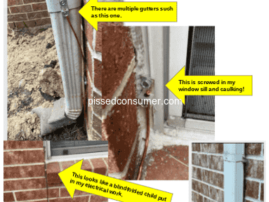 Anthony Sylvan Pool Building Service review 760647