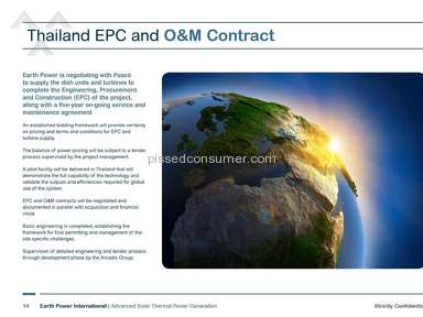Earth Power International Financial Services review 32807