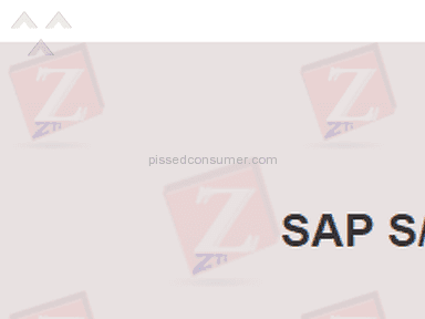 Zarantech Sap S/4 Hana Simple Finance Course review 188388