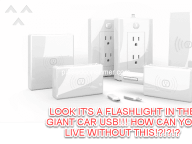 MAGFAST Charger review 318676