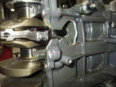 Yamaha Motor Boat Engine review 225472