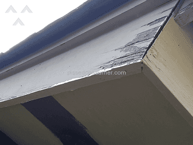 Knights Quality Painting And Maintenance House Painting review 223648