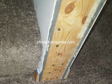 Luna Flooring Carpet review 923660