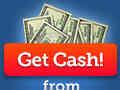 PaydayLoansat Com - PaydayLoans@