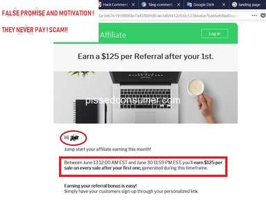 Ipage Hosting review 321678