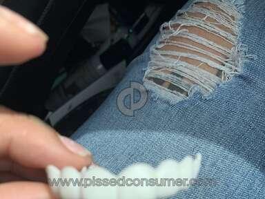 Instasmile Platinum Veneer review 392340
