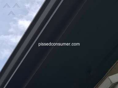 Lowes Roof Installation review 403679