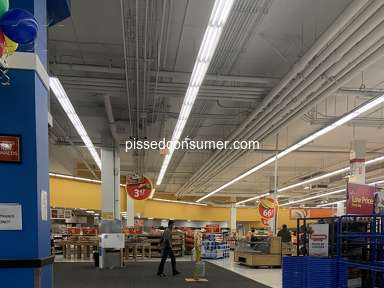 Walmart Supermarkets and Malls review 900262