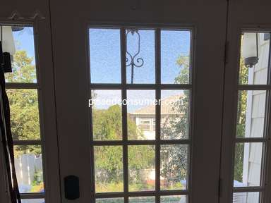 Therma Tru Windows and Doors review 411822