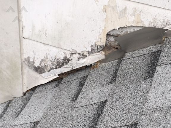 St Louis Premier Roofing Roofing