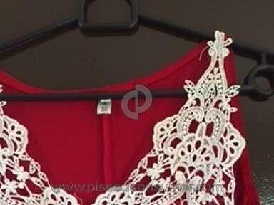 Fashionmia Dress review 127815