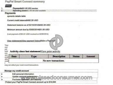 Ge Capital Retail Bank Banks review 36373
