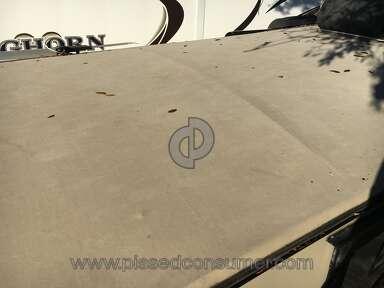 Cruiser Rv 2016 Cruiser Rv Shadow Cruiser 280Qbs Rv review 292524