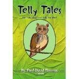 Xlibris Telly Tales Iii Paul David Powers Book