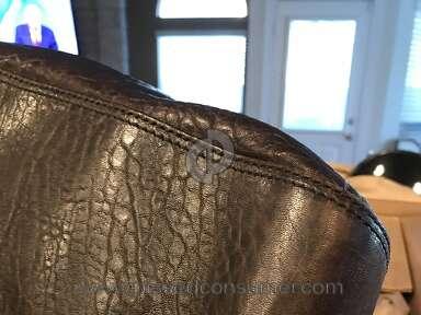 Poshmark Fendi Handbag review 204174