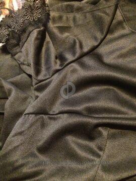 Fashionmia Date Dress