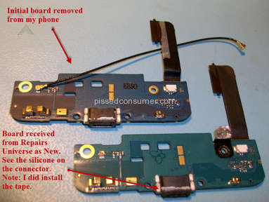 RepairsUniverse Gadgets and Accessories review 85369