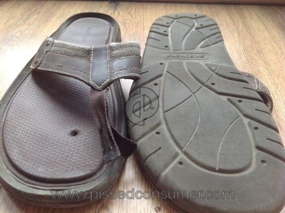 Skechers Sandals