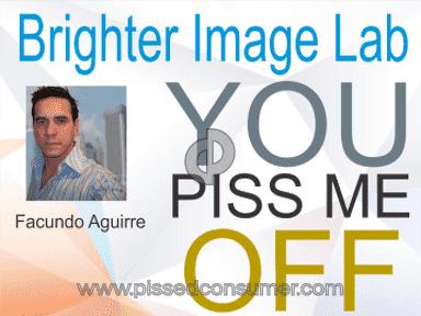 Brighter Image Lab Veneer review 100021