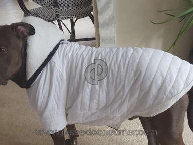 Pridebites Pet Clothing review 186546