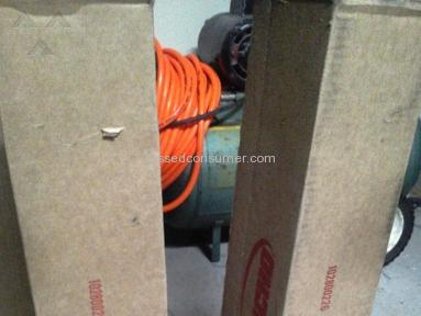 Truckaddons Equipment review 8877