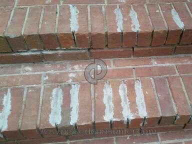 Thumbtack House Repair review 172414