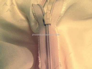 Promgirl Dress review 46953
