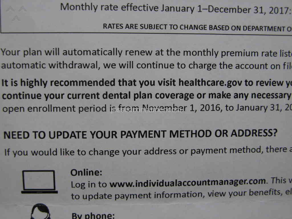 63 Delta Dental Dental Insurance Reviews And Complaints