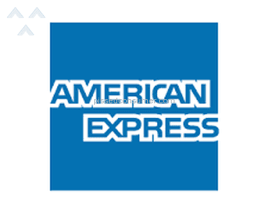 American Express Serve Debit Card Review from Baltimore, Maryland