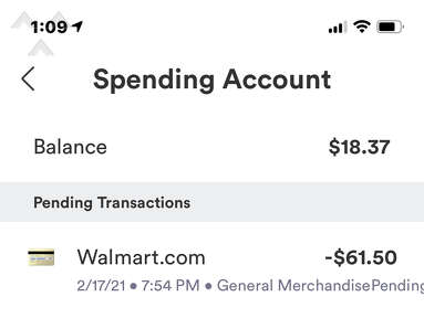 Walmart Supermarkets and Malls review 906864