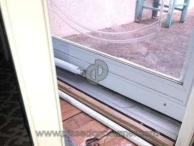 Lowes Door Installation review 414684