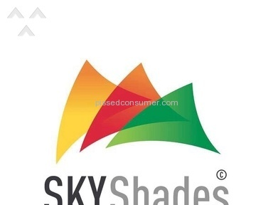 SKYShades Financial Services review 31875