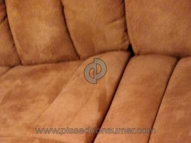 The Dump Sofa review 176176