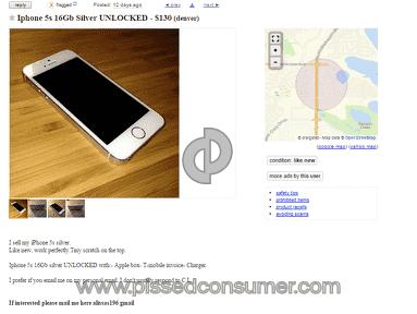 Quibids E-commerce review 65913