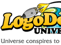 Logo Design Universe RIP OFF , RIPPED ME OFF