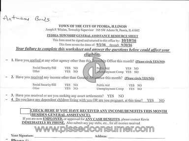 Molina Healthcare Medical Claim review 222030